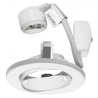 LAMP.CLASSICA LED CLX CANDELA - 4W - E14 - 3000K - 322Lm - IP20 - Color Box