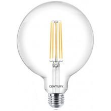 LAMP.CLASSICA CFL SPIRALE SMALL - 20W - E27 - 2700K - 1300Lm - IP20 - Color Box