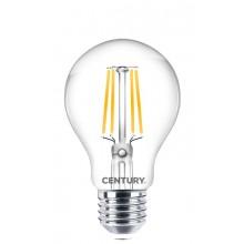 LAMP.CLASSICA CFL SPIRALE SMALL - 30W - E27 - 2700K - 2050Lm - IP20 - Color Box