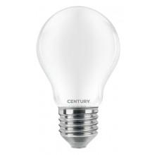 PROIETTORE LED DMEMORY ADV. NERO - 10W - 4000K - 980Lm - IP65 - Color Box