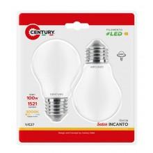 PROIETTORE LED DMEMORY ADV. NERO - 70W - 4000K - 7350Lm - IP65 - Color Box