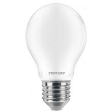 PROIETTORE LED DMEMORY ADV. SLIM - 200W - 4000K - 21000Lm - IP65 - Color Box