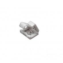 APPLIQUE SOLAR LED ARCADIA 1.5 BIANCO - 1,5W - 4000K - 200Lm - IP65 - Color Box