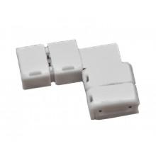 APPLIQUE SOLAR LED ARCADIA 3.2 BIANCO - 3,2W - 4000K - 400Lm - IP65 - Color Box
