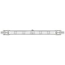 LAMP.CLASSICA LED ECOLINE SFERA - 3W - E14 - 6400K - 250Lm - IP20 - Blister 1 pz.