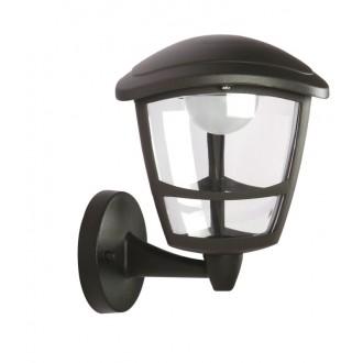 LAMP.CLASSICA LED ECOLINE SFERA - 6W - E14 - 6400K - 470Lm - IP20 - Blister 1 pz.