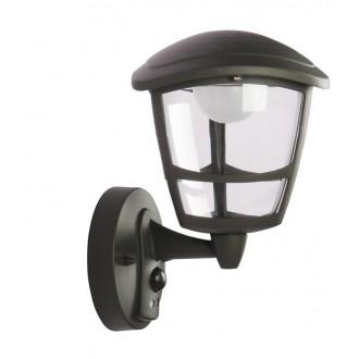 LAMP.CLASSICA LED ECOLINE SFERA - 6W - E27 - 3000K - 470Lm - IP20 - Blister 1 pz.